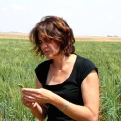 Astrid Jankielsohn Agric