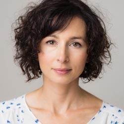 Kamila Bloch