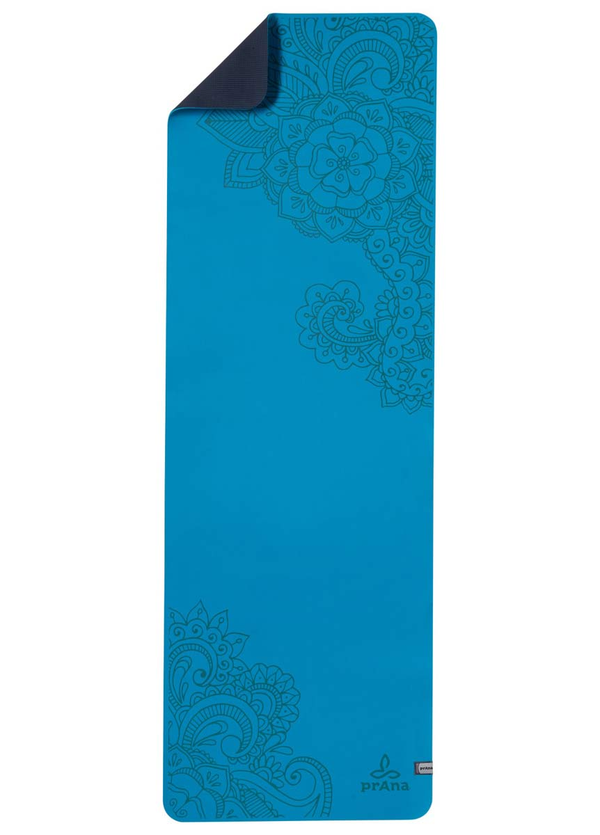 Henna Yoga Mat Makedes Com