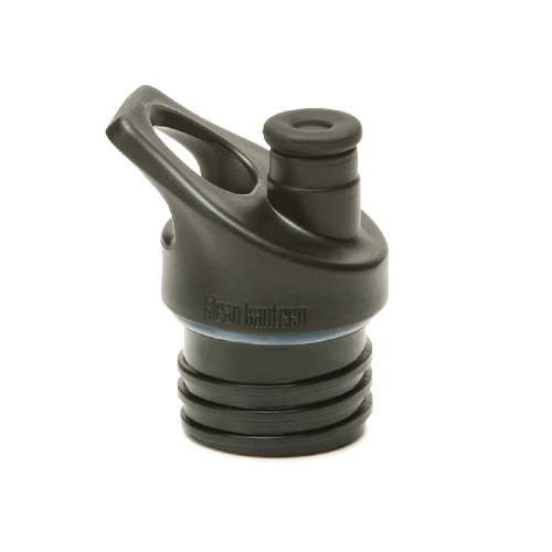 Klean Kanteen Water Bottle Sports Cap