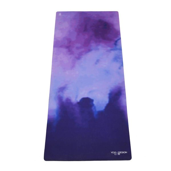 Yoga Design Lab Dreamscape Travel Yoga Mat