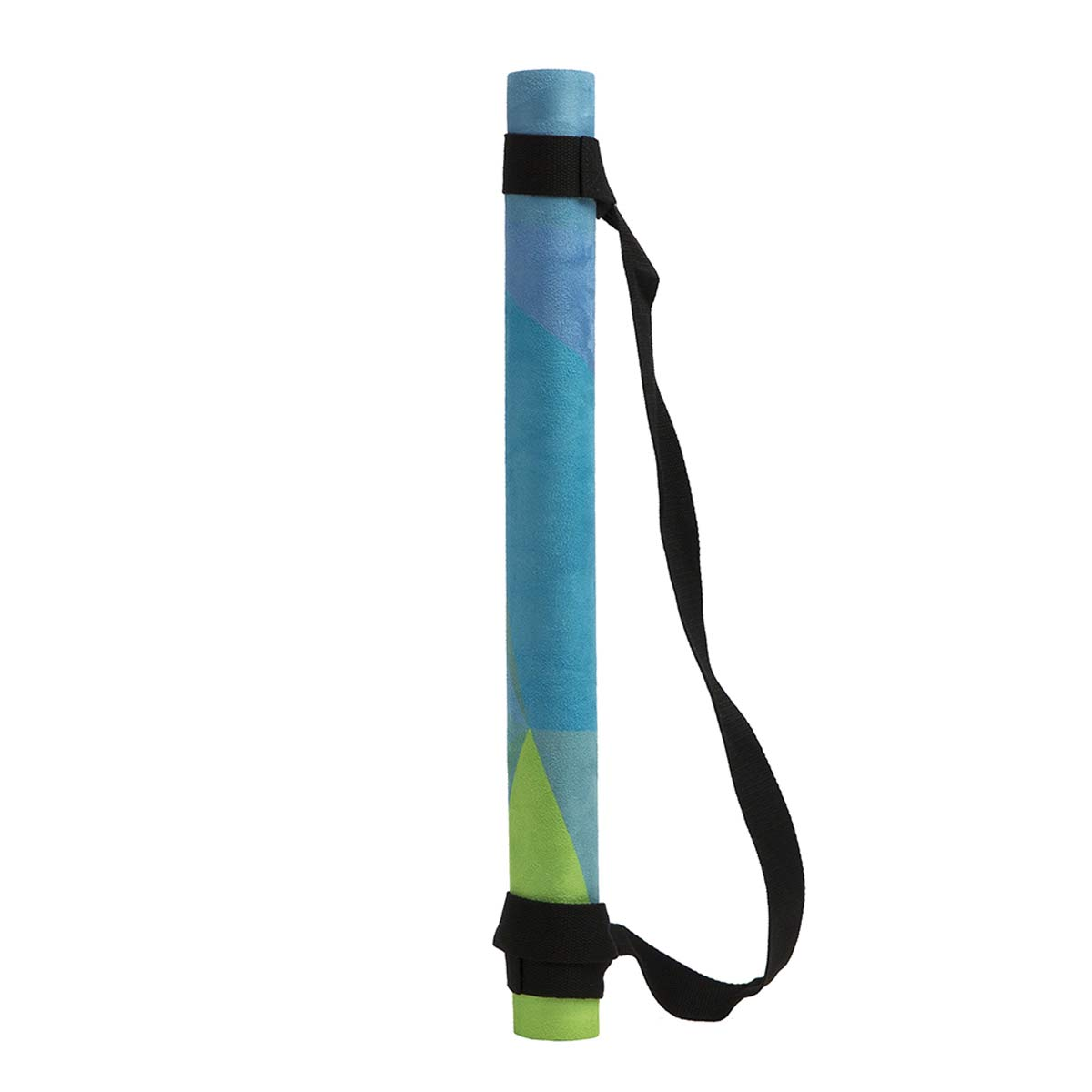 strap manduka co thunder mercantile go yoga products play goplay mat sling jax