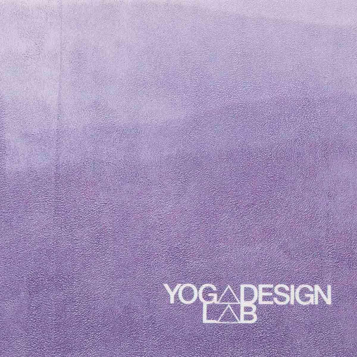 Breathe Combo Yoga Mat