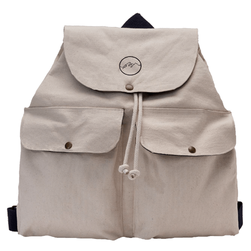 Isla Olend Backpack