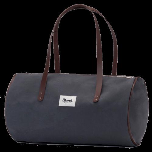 Lupe Duffel Bag - Olend Backpacks