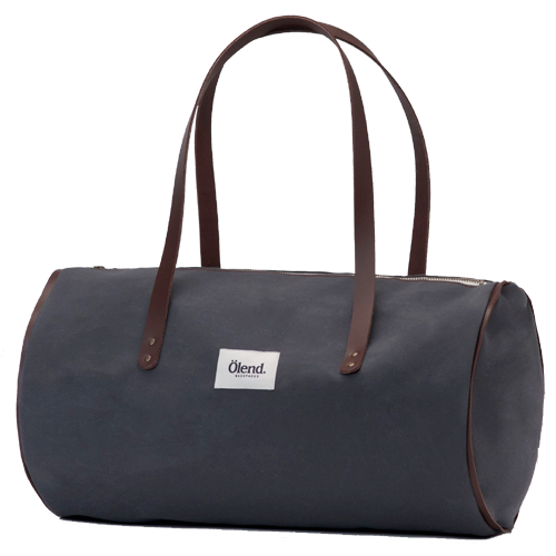 Lupe Duffel Bag - Olend Backpacks