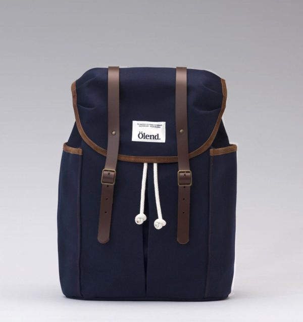 Sienna Olend Backpack
