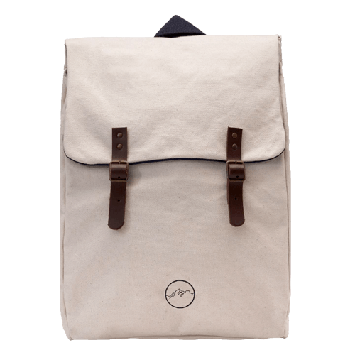 Tchang Olend Backpack