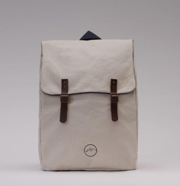 Tchang Olend Backpack