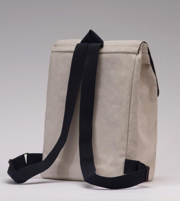 Tchang Olend Backpack Straps