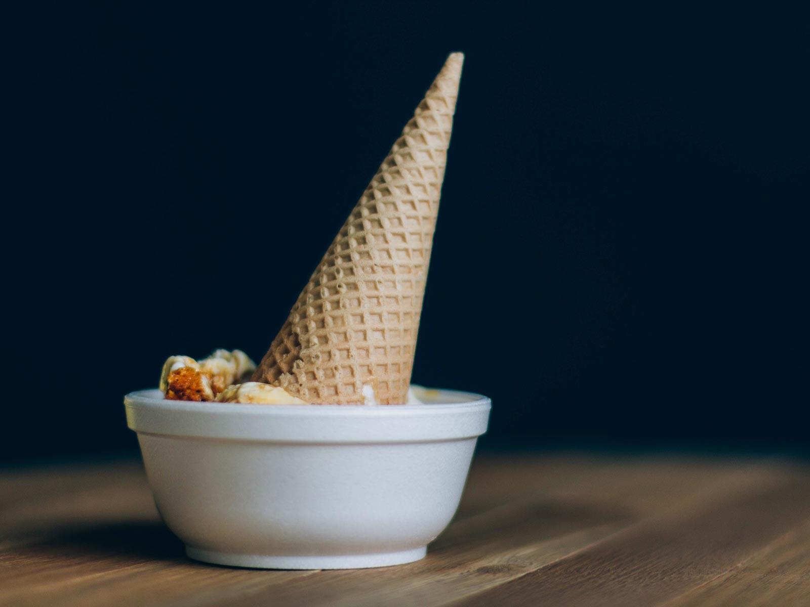 Gluten Myth - Is this Nitrogen Gluten Free