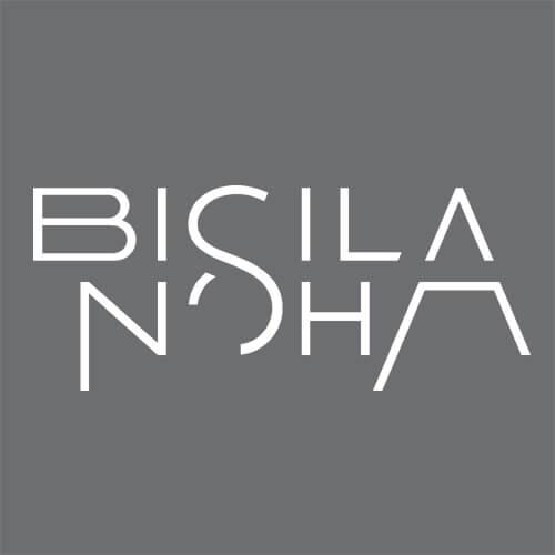 Bisila Noha
