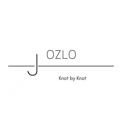Ozlo Designs
