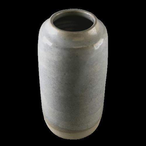 Marbled Vase - Bisila Noha Ceramics